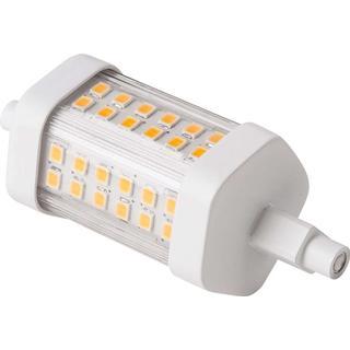 Megaman MM49052 LED Lamps 8W R7s