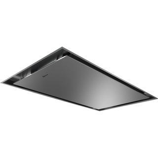 Neff I95CAQ6N0B 90cm (Stainless Steel)