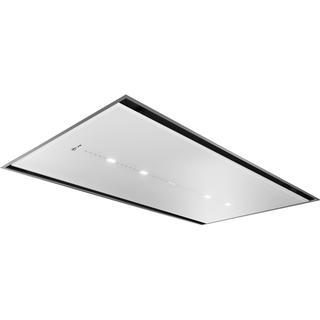 Neff I95CBS8W0B 90cm (White)