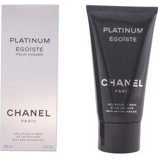 Chanel Bleu De Chanel Shower Gel 150ml