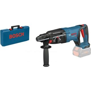 Bosch GBH 18V-26 D Professional Solo