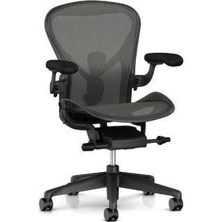 Herman Miller Aeron 105cm Office Chair