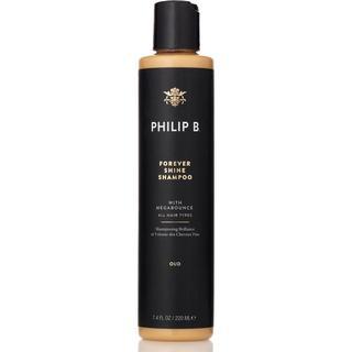 Philip B Oud Royal Forever Shine Shampoo 220ml