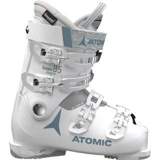 Atomic Hawx Magna 85 W