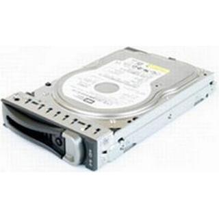 Origin Storage DELL-1000SATA/7-S13 1TB