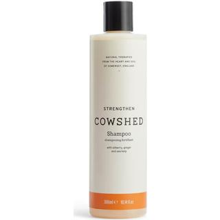 Cowshed Strengthen Shampoo 300ml