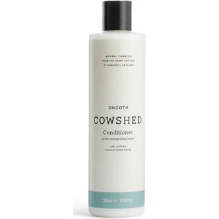 Cowshed Smooth Conditioner 300ml