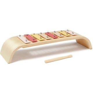 Kids Concept Xylophone Plywood