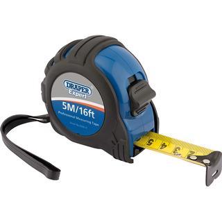 Draper EMTRJT 82813 Measurement Tape