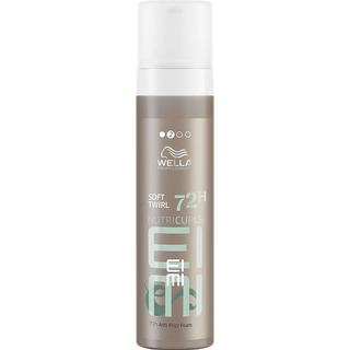 Wella EIMI Nutricurls Soft Twirl 200ml