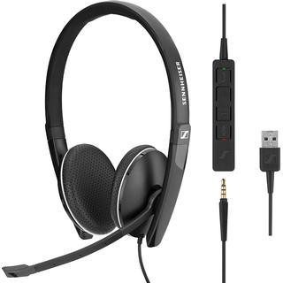 Sennheiser SC 165 USB