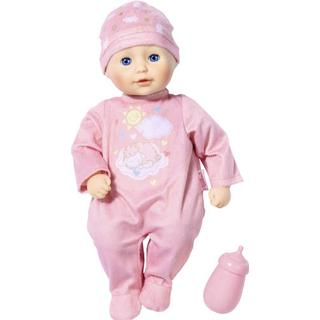 Zapf Baby Annabell My First Annabell 30cm