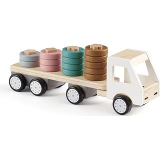 Kids Concept Aiden Stacker Truck