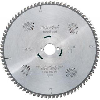 Metabo Multi Cut (628091000)