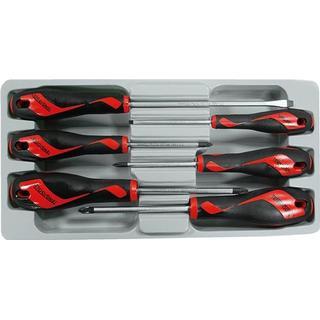 Teng Tools MD906N Set 6-parts