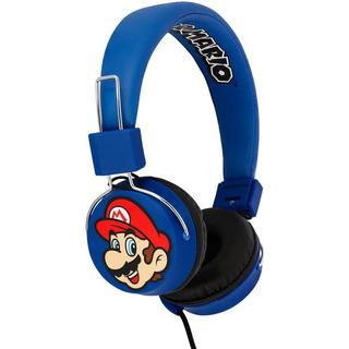 OTL Technologies Super Mario Tween