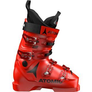Atomic Redster Club Sport 110