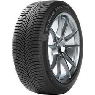 Michelin CrossClimate + 215/55 R17 94V