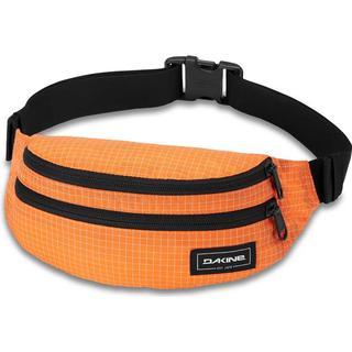 Dakine Classic Hip Pack Large - Orange