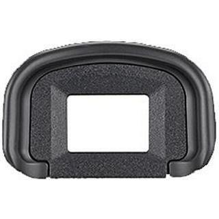 Canon Dioptric Adjustment Lens Eg +2