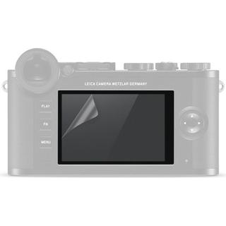 Leica CL Protective Foil