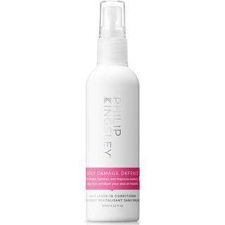 Philip Kingsley Daily Damage Defence Leave-In Conditioner 125ml