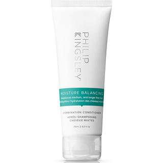 Philip Kingsley Moisture Balancing Combination Conditioner 75ml