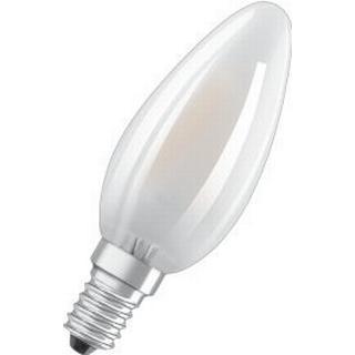 Osram SST CLAS B 40 4000K LED Lamps 4W E14