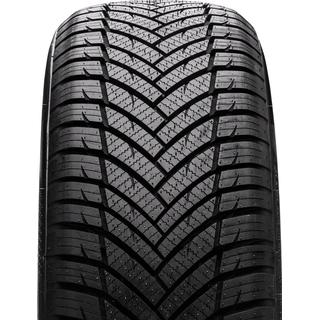 Imperial All Season Driver 205/65 R15 94V