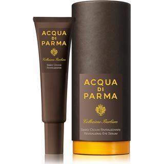 Acqua Di Parma Collezione Barbiere Revitalizing Eye Serum 15ml