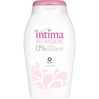 Intima Intimsæbe 175ml