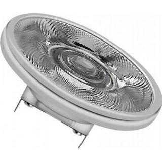 Osram PP LED Lamps 15W G53