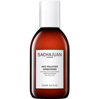 Sachajuan Anti Pollution Conditioner 250ml