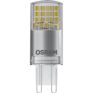 Osram ST PIN 40 2700K LED Lamps 3.8W G9