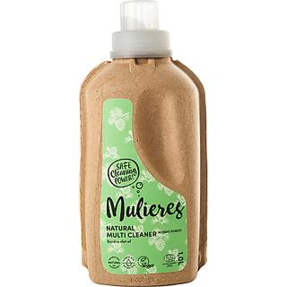 Mulieres Nordic Forest 1L