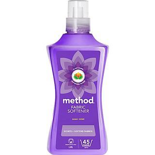 Method Fabric Softener Ocean Violet 1.57L