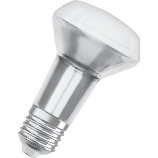 Osram ST R63 40 LED Lamps 2.6W E27