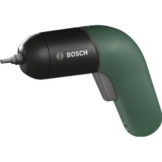 Bosch IXO VI (1x1.5Ah)