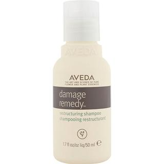 Aveda Damage Remedy Restructuring Shampoo 50ml