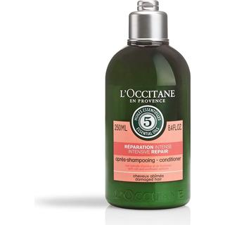 L'OCCITANE Aromachologie Intensive Repair Conditioner 250ml