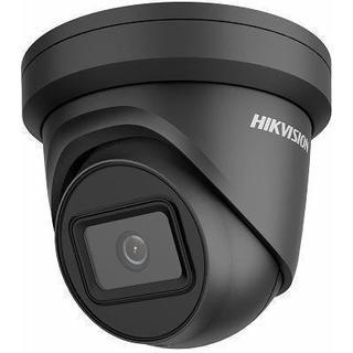 Hikvision DS-2CD2385G1-I 2.8mm