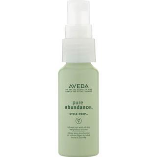 Aveda Pure Abundance Style-Prep 30ml