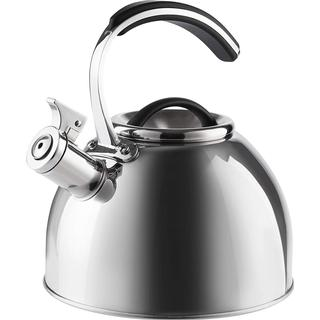 Morphy Richards Accents 3L