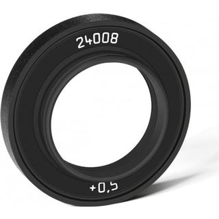 Leica Correction Lens II +0.5