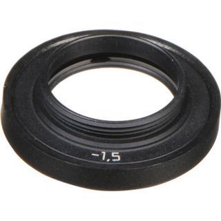 Leica Correction Lens II -1.5