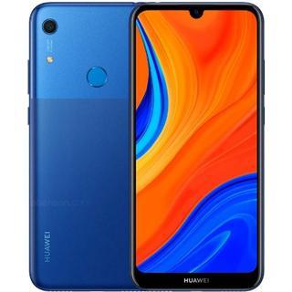 Huawei Y6s 32GB (2019)