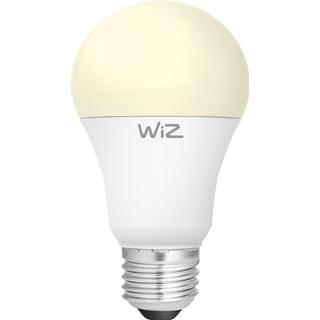 Wiz WZ20026011 LED Lamps 9W E27