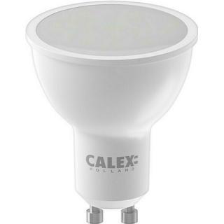 Calex 429002 LED Lamps 5W GU10