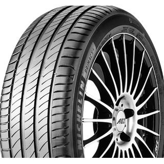 Michelin Primacy 4 195/55 R16 87V