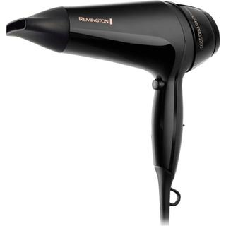 Remington Thermacare Pro 2200 D5710